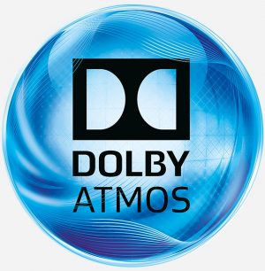 Read more about the article DOLBY ATMOS