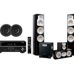 D72 DOLBY ATMOS PACKAGE