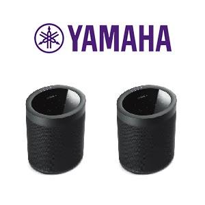 Yamaha wx 021wireless surround
