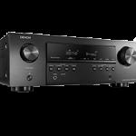 DENON AVR X250