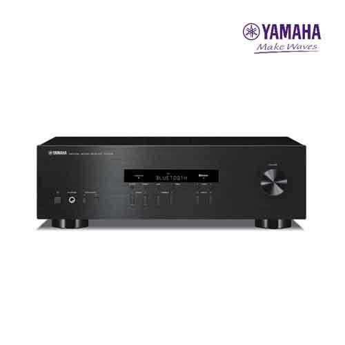yamaha r-s202